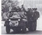 kwangju_rebellion peuple de gwangju en arme