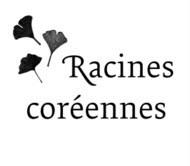 rc-logo-square