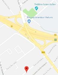screenshot_20190108-200108_maps